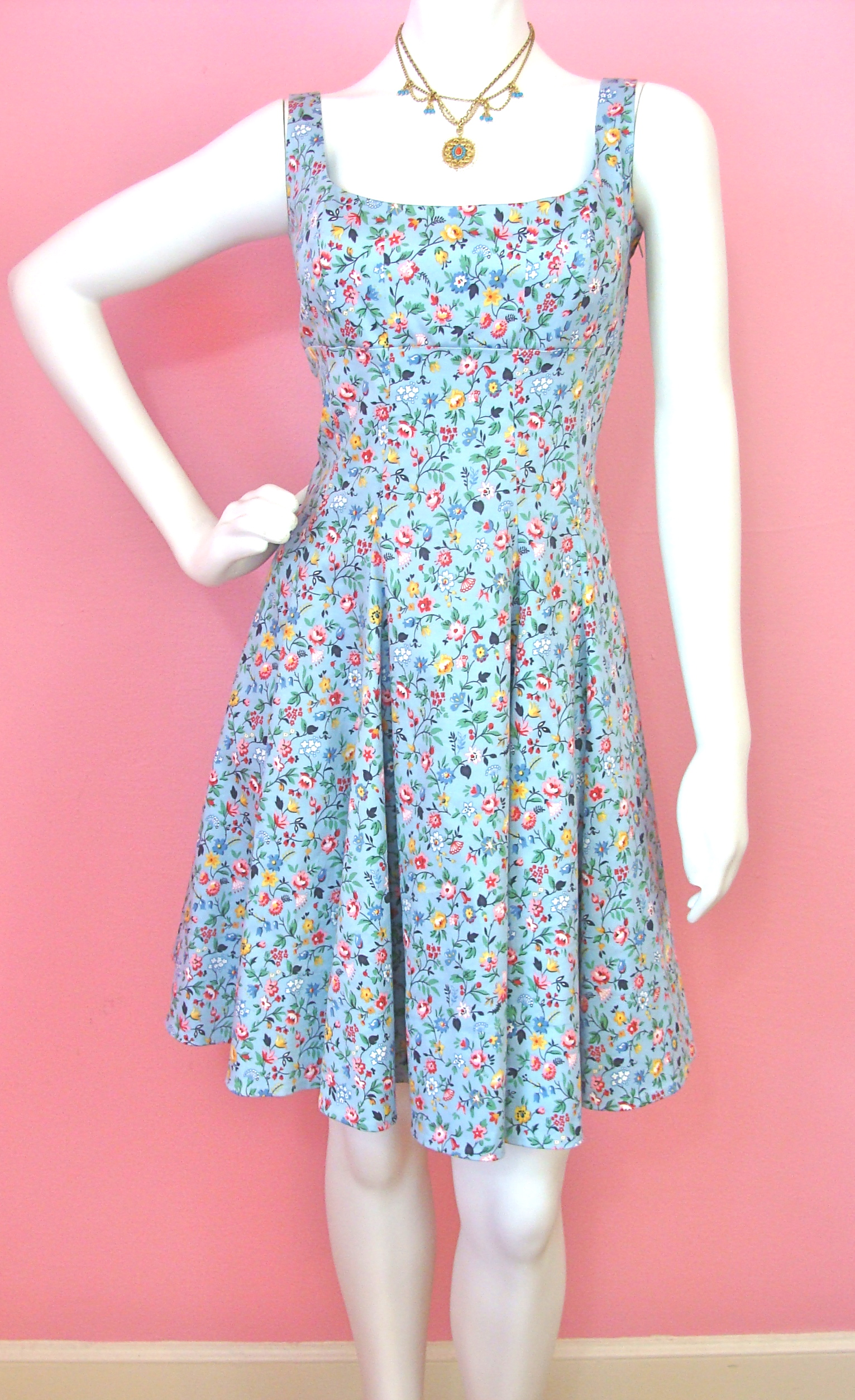 Colorful Betsey Johnson Prom Dresses Images - All Wedding Dresses ...