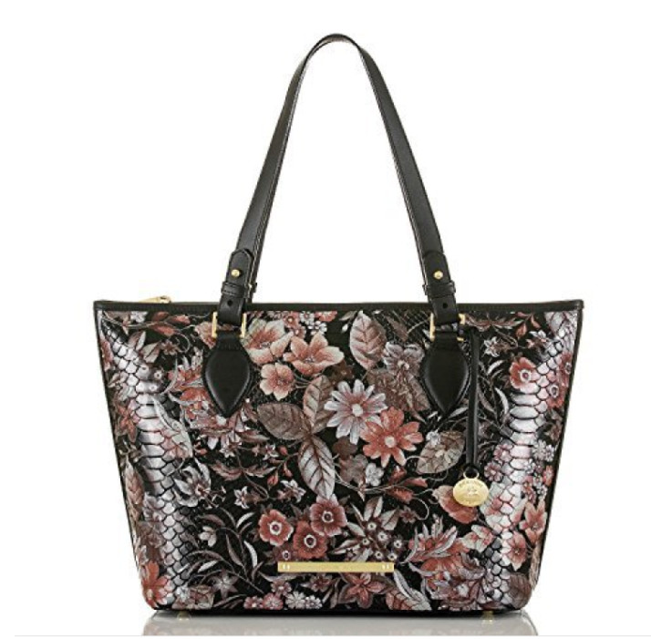 Brahmin Medium Asher Tote Bohemia LOVE