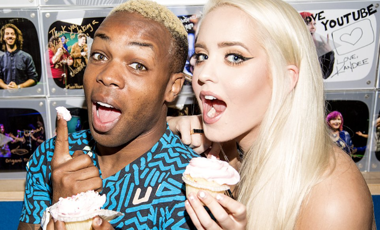 Macy Kate and Todrick Hall with Macys Summer Vibes.png